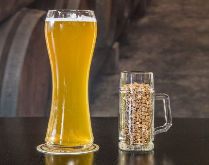 piwo-przeniczne