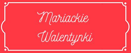 Mariackie Walentynki